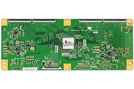 GTV Select 55.65T31.C10 (T650QVR03.1, 65T44-C02) T-Con Board