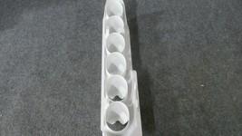 WP67006311 Maytag Whirlpool Refrigerator Can Dispenser - $21.75
