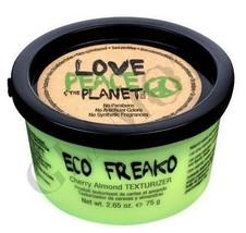 TIGI Love, Peace and The Planet Eco Freako Texturizer, 2.65 Ounce - $35.00
