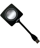 Barco ClickShare Button USB (R9861500D01) Bin:6 - $99.99