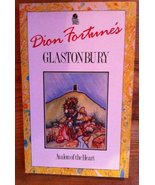 Dion Fortune's Glastonbury: Avalon of the Heart [Jun 01, 1989] Fortune, ... - $30.00
