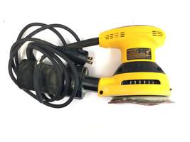 Dewalt Corded Hand Tools D26453 - $49.00