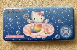 Sanrio Vintage  Fairy Kitty Letter Set Stationery Very Rare Cute  Retro ... - $35.44