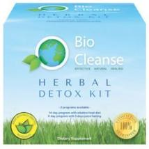 Organic Detox Kit - $81.99+