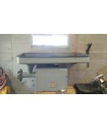 Hobart Meat Grinder Model 4532-  230 Volts  Phase 1- LOCAL PICKUP ONLY! - $2,500.00