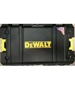 "DeWalt - DWST08130 - ToughSystem 22"" Tool Case - $59.35"