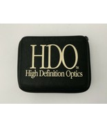 Vintage Oakley M Frame Case Only Sunglass Vault HDO High Definition Optics - $44.50