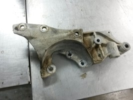 89M027 Power Steering Bracket 1993 Dodge Grand Caravan 3.3  - $34.95
