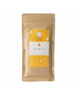 SAE-MIDORI 80g (2.82oz) - Midori no Ocha green tea series - Enjoy Japane... - $22.09