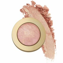 Milani Baked Powder Blush You Choose 0.12OZ - $7.89