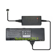 External Laptop Battery Charger for Dell Studio 17 1745 1747 1749 P02E 0... - $60.28