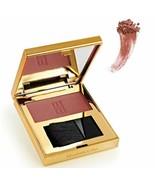 Elizabeth Arden Beautiful Color Radiance Blush 08 Tearose - $21.49