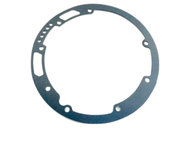 Ford C6 Transmission Pump Gasket - $6.93