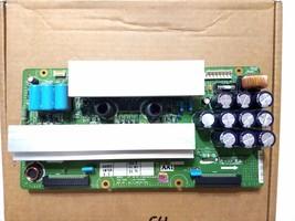 Samsung HPS4253X  X- Board LJ92-01433A - $30.24