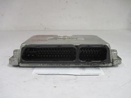 Ecu Ecm Computer Vw Jetta 2000 00 2001 01 2.0 Cali 06A 906 338 Bc 452028 - $103.68