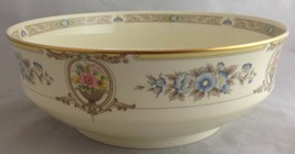 Mikasa china CAMEO A9107 Round vegetable bowl  - $65.00