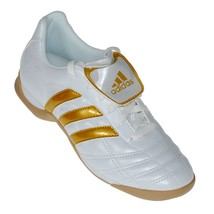 Adidas Shoes Quito II IN J, 016970 - $99.00