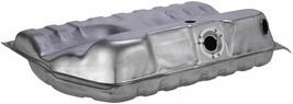 FUEL TANK CR2B ICR2B FOR 83 84 LEBARON 400 600 ARIES RELIANT NEWYORKER CARAVELLE image 3