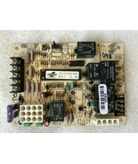 York Luxaire Coleman 031-01972-000 Control Circuit Board 6DT-1 CL:A5 use... - $56.01