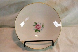 """Style House Miniver Berry Bowl 5 1/2"""" - $5.39"""
