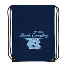 North Carolina Tarheels Spirit Backsack - $19.97