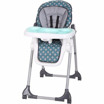 High Chair For Baby Eat Clearance Toddler Kids Feeding Table Seat Booste... - $97.43