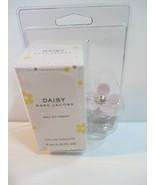 Marc Jacobs - Daisy - Eau So Fresh Eau De Toilette   0.13oz - NEW/SEALED  - $11.87