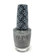 OPI Nail Lacquer- Hello Kitty Collection- .5oz- Isn't She Iconic!, HRL11 - $8.50