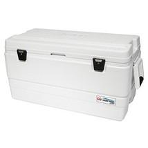 Igloo Marine Ultra Cooler (White, 25-Quart) - $284.22