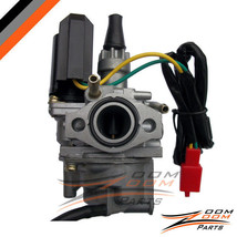 Carburetor HONDA Elite SE 50 SE50 1987 87 Carb NEW - $18.76