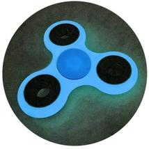 Hand Fidget Glow in the Dark Spinner - Stress Relief Toy - $12.00