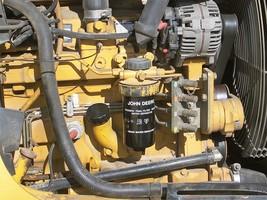 2010 John Deere 710J backhoe-loader For Sale In Rockport, IN 47635 image 11