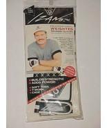 Izano Pro Weighted Training Baseball Softball Gloves Wade Boggs Youth XL... - $19.79