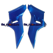 Side Cover Fairing Protectors For Honda Goldwing GL1800 2012 2013 2014 2015 - $109.99