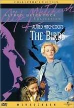 DVD - The Birds (Collector's Edition) DVD  - $5.99