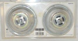 Keeney K54142 Value Pack Kitchen Sink Strainer Stainless Steel Finish image 3