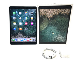 Apple Tablet Mqey2ll/a - $519.00