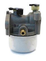 Craftsman Lawn Mower Model 917.376591 Carburetor - $38.89