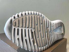 Adidas Yeezy Boost 350 Turtle Dove Size 9 - 500 750 950 V2 Waverunner image 11