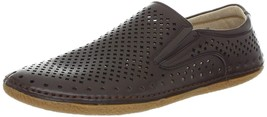 Stacy Adams Men's Nassau Slip-On Size 10.5 - $65.00