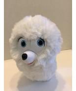 "Spin Master The Secret Life of Pets 12"" Gidget Dog Talking Plush Stuffed... - $9.49"