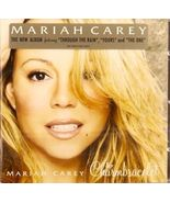 Charmbracelet by Mariah Carey (CD, 2002) - $9.00