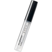 Avon Ultra Glazewear Lip Gloss Clear Lot of 3 - $17.97
