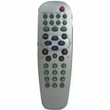 Philips RC19335021/01 Factory Original TV Remote 15PF8946, 17PF8946/37, 23PF8946 - $14.89