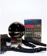 By Kilian Kissing Burns 6.4 Calories An Hour 100 ml 3.4 Oz Eau de Parfum... - $139.90