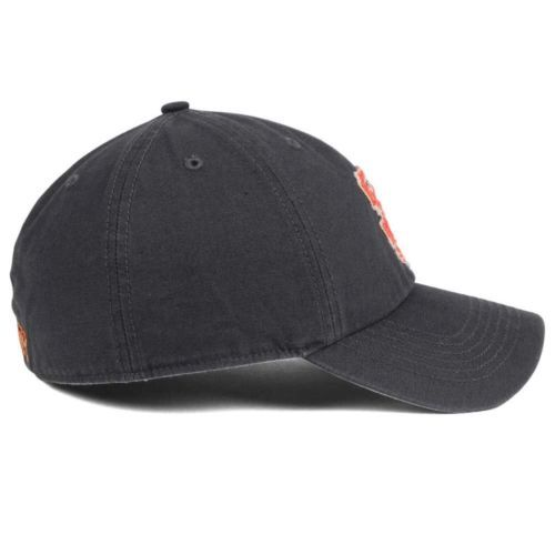 reputable site 30fe4 9be8d San Francisco Giants  47 Brand MLB Twilight Franchise L Relaxed Fitted Cap  Hat