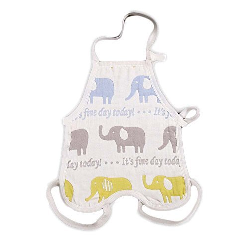 Nursing Baby Bibs Cotton Baby Baby Belly Band Keep Warm Layette