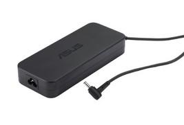 ASUS 180W G-series Notebook Power Adapter (Bulk OEM packaging) - $127.39