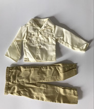 New 1 Clothes & Trousers For KEN Doll / Barby (#13) - $4.97