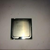 Lot Of 2 Amd CCB6F Opteron 8220 OSA8220GAA6CY Cpu Processor - $15.00